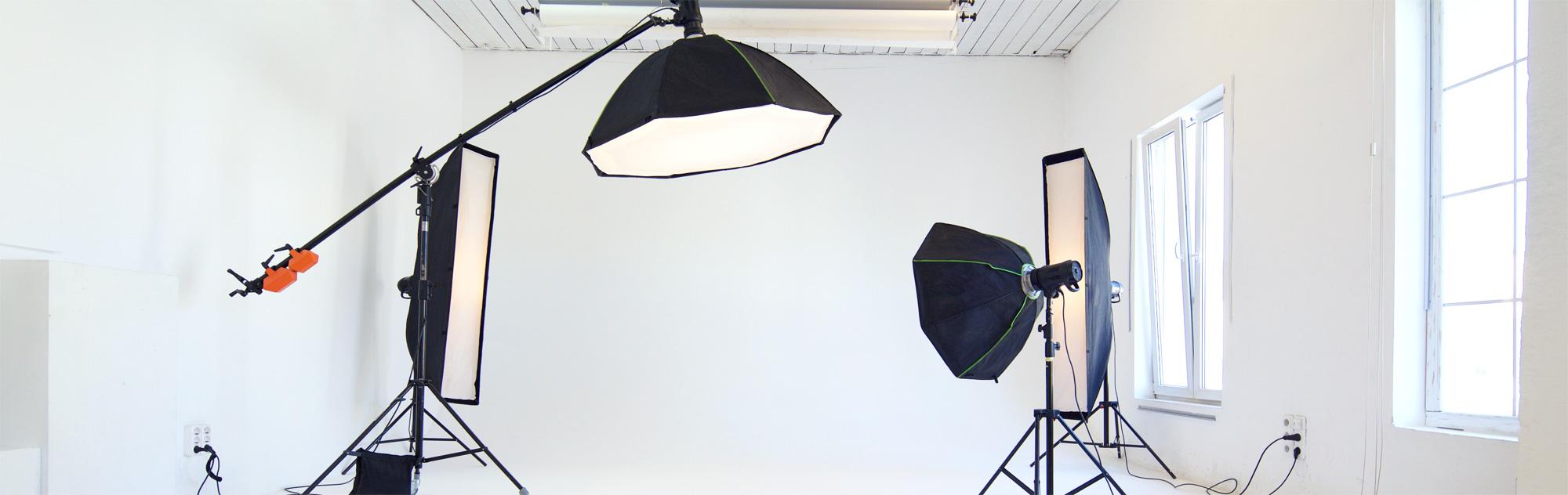 多摩市の写真撮影・プロフィール写真・社長・代表写真